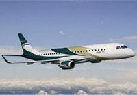 Embraer Lineage 1000 - Nuevo avión presidencial para Argentina