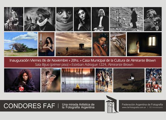 faf_condores_550