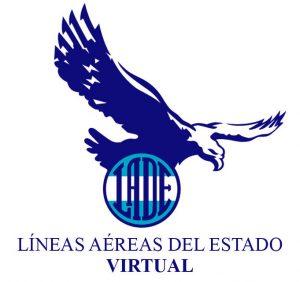 LADE Virtual